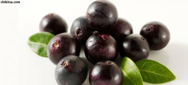 Acai Berry Diet- Facts Benefits and Drawbacks
