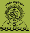 Bharatiya Sanskriti Darshan Trust Ayurveda Hospital & Research Centre