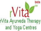 rVita Ayurveda Therapy and Yoga Centres