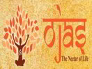 Ojas - The Nectar Of Life