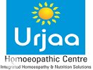 Urjaa Homeopathic Centre