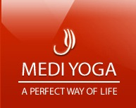 Medi Yoga Center